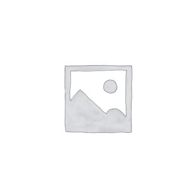 iMac Repair Repair