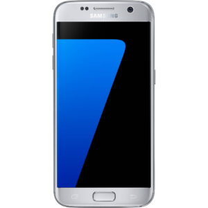 Samsung Galaxy S7 Diagnostic Service