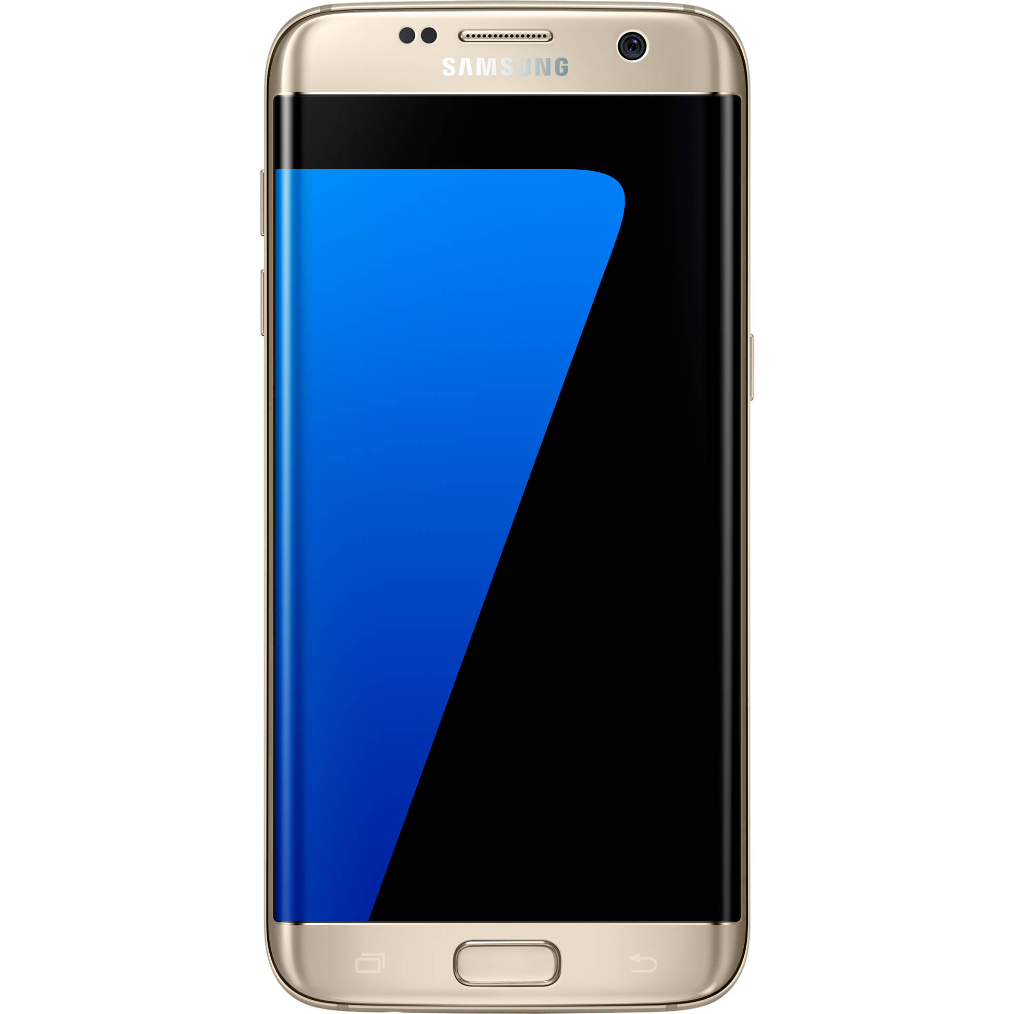 Samsung Galaxy S7 Edge Water Damage Diagnostic - Repair Expert