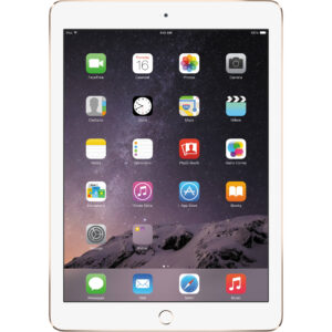 iPad Air 2 Diagnostic Service