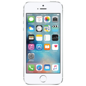 iPhone 5s Diagnostic Service