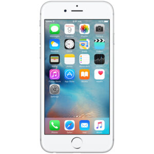 iPhone 6s Plus Diagnostic Service