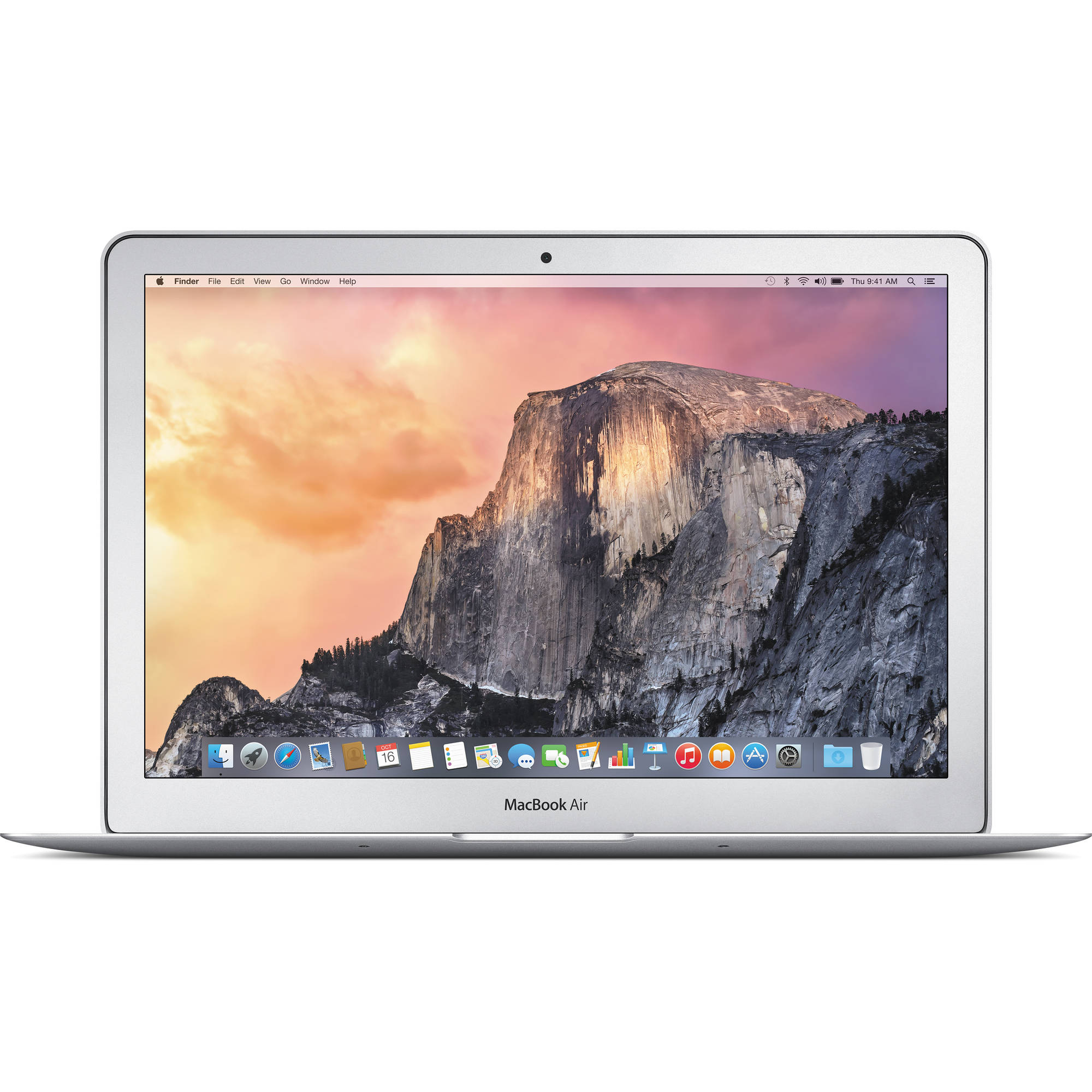 Macbook Air Repair Diagnostic Service