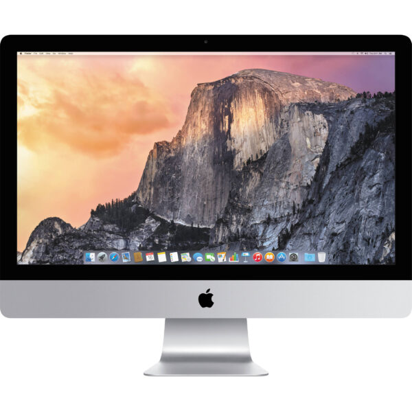 iMac Repair Diagnostic Service