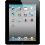 iPad 2nd Gen Diagnostic Service