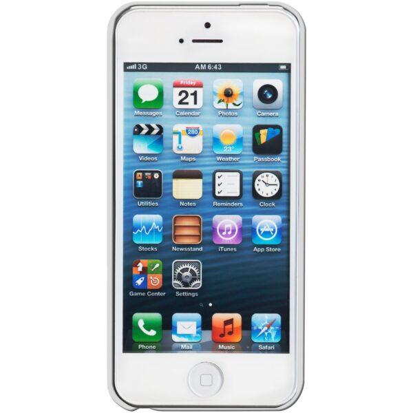 iPhone 5 Diagnostic Service